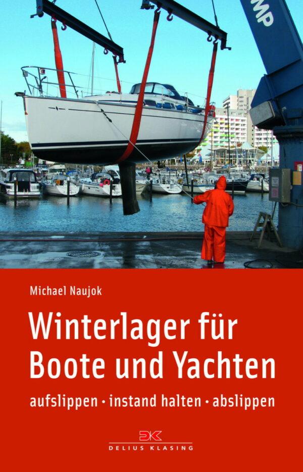 winterlager-fuer-boote-und-yachten