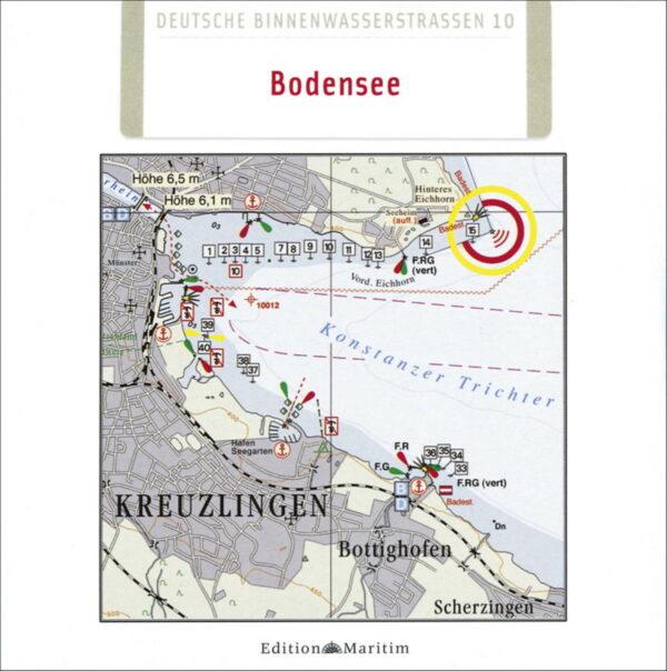 cd-rom-karte-bodensee-mit-untersee