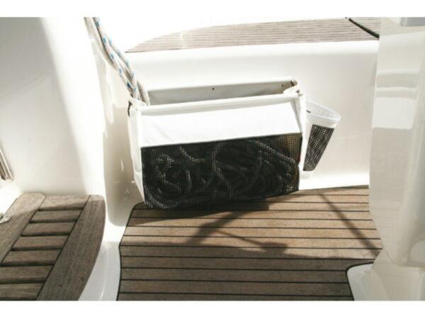 gn-leinentasche-mit-winschkurbelhalter-backbord