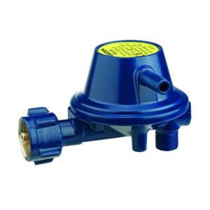 gok-marine-gasdruckregler-typ-en61-30-mbar