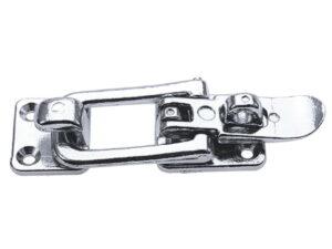 hebelverschluss-messing-verchromt-90mm