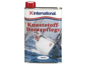 international-kunststoff-bootspflege-500ml