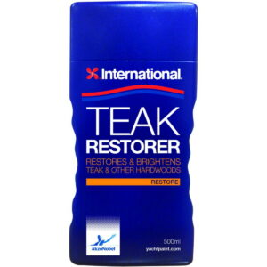 international-teak-restorer-500ml