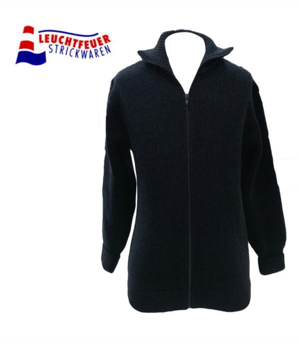lf-strickjacke-admiral-marineblau