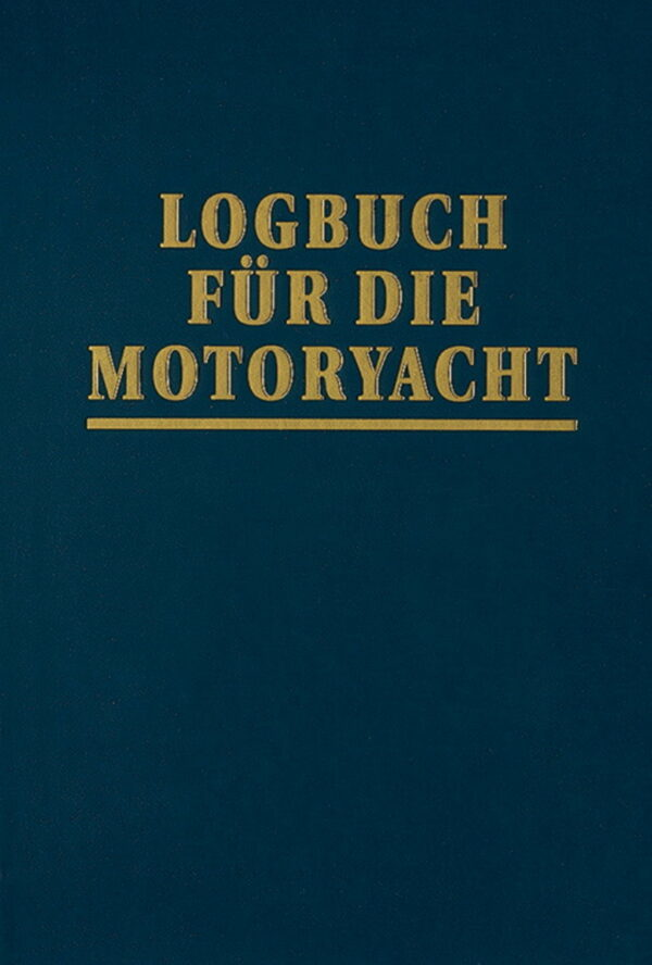 logbuch-fuer-die-motoryacht