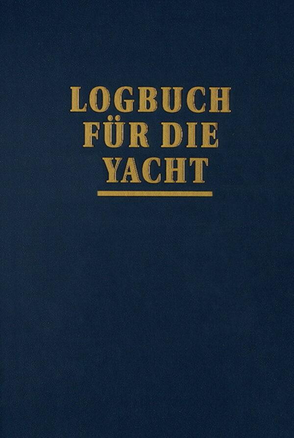 logbuch-fuer-die-yacht