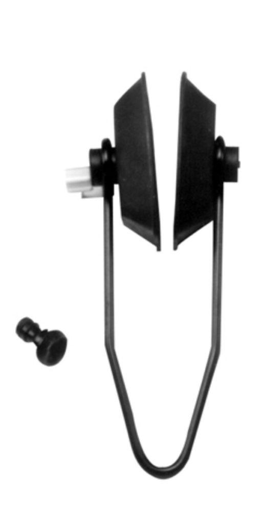 motorspuelaufsatz-rechteckig