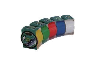 psp-ducktape-50mm-5m