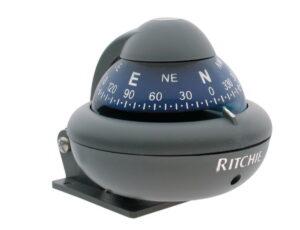 ritchie.kompass-sport-x-10