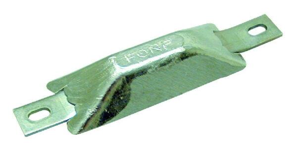 rumpfanode-magnesium-300-g