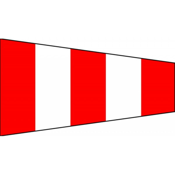 signalflagge-antwortwimpel