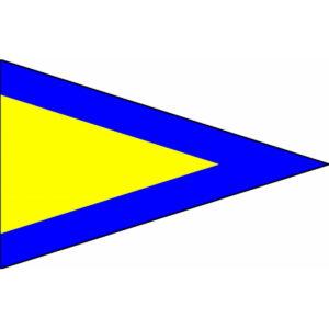 signalflagge-1-hilfsstander