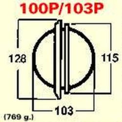 silva-kompass-100p-zeichnung