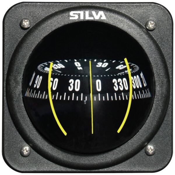 silva-kompass-100p