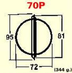 silva-kompass-70p-zeichnung