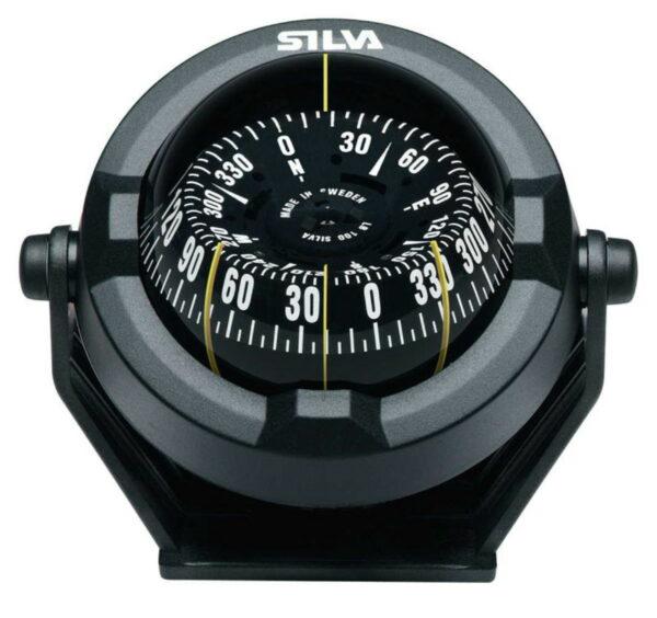 silva-kompass-100bc