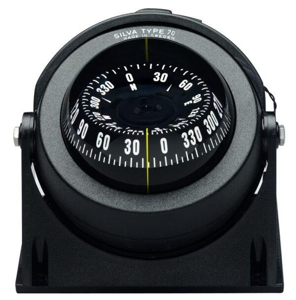 silva-kompass-70-nbc-fbc