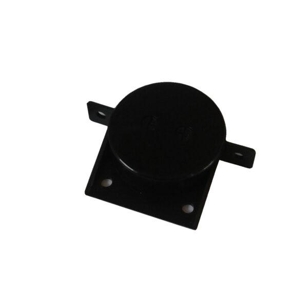 silva-kompensator-fuer-kompass-70p-100p-103p