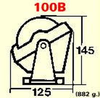 silva-kompass-100bc-zeichnung