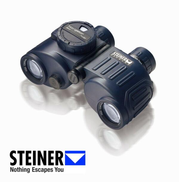 steiner-navigator-pro-7x30-mit-kompass
