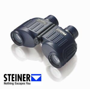 steiner-navigator-pro-7x30
