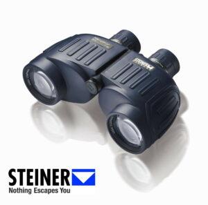 steiner-navigator-pro-7x50