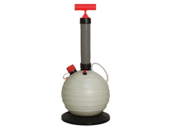 oel-vakuumpumpe-6-liter