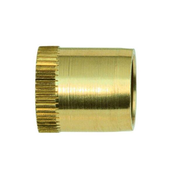 verstarkungshuelsen-8mm-fuer-kupferrohre