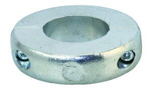 wellenanode-ring-magnesium-25mm
