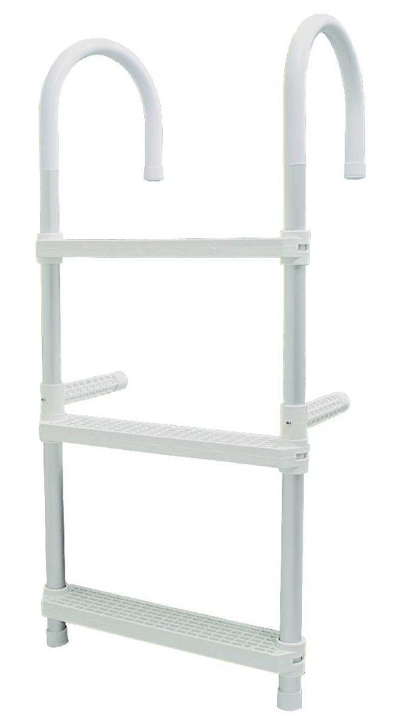 badeleiter-klappbar-3-stufen