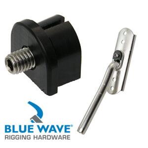 blue-wave-sicherungsstopfen-fuer-t-terminal