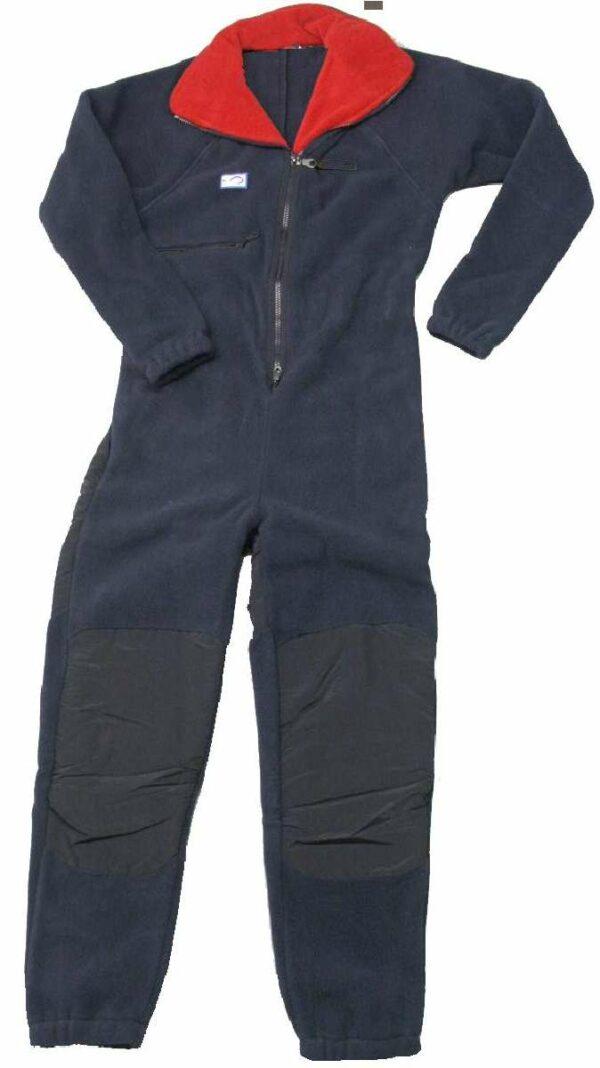 dry fashion-antipilling-fleece-underall-360g