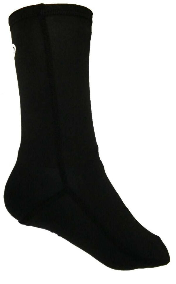 dry-fashion-elasthan-socken