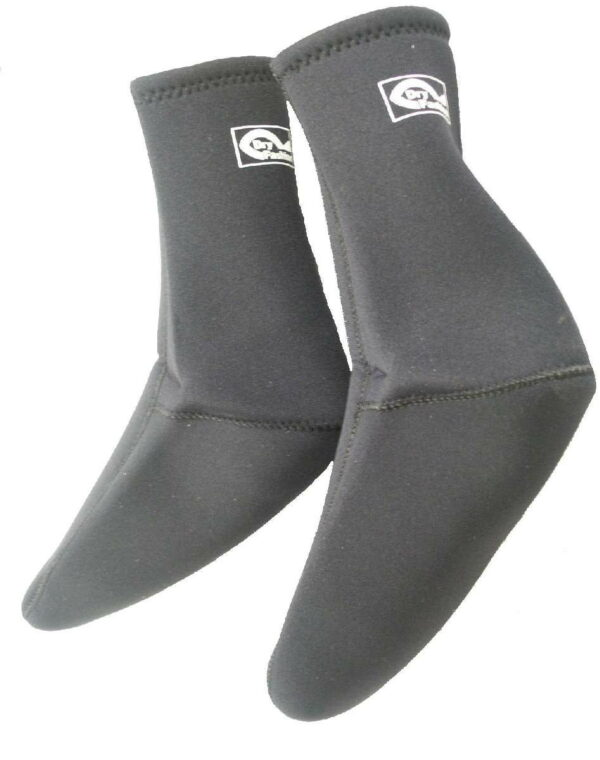 dry-fashion-neopren-socken