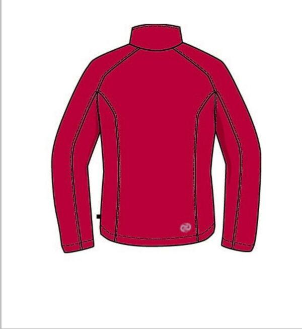 dry-fashion-damen-fleece-jacke-ummanz-rot-hinten