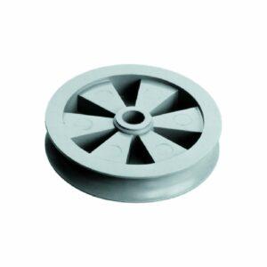 einfach-gelagerte-acetalrolle-74-13-9-mm