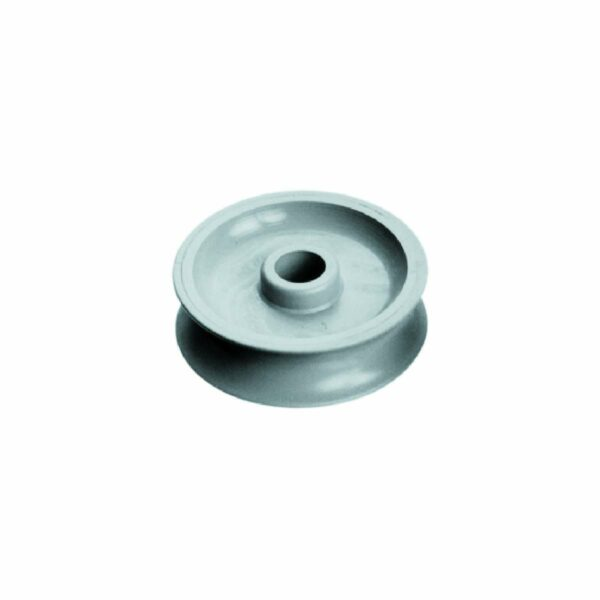 einfach-gelagerte-acetalrolle-38-12-8-mm