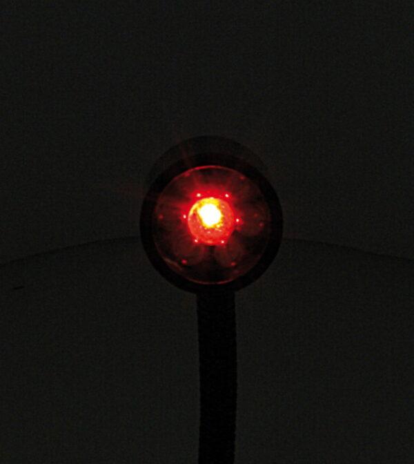 led-schwanenhalsleuchte-12v-rotlicht