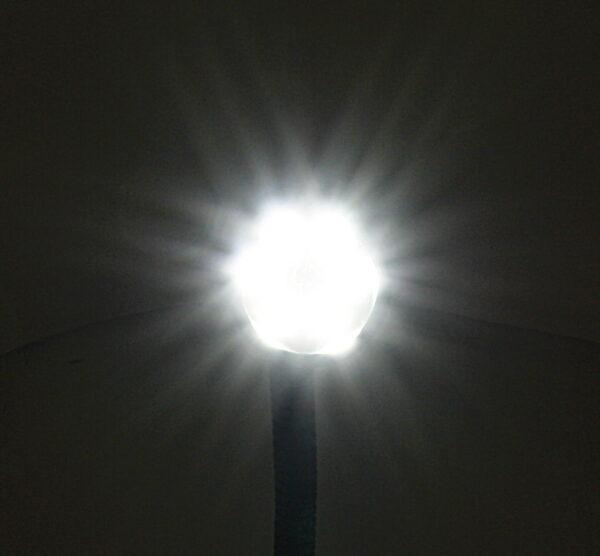 led-schwanenhalsleuchte-12v-weisslicht