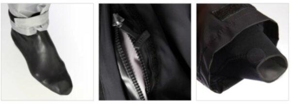 magic-marine-regatta-breathable-drysuit-grau-details