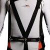 magic-marine-smart-harness-vorn