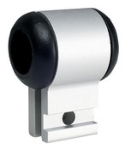 noa-rohrhalter-25mm