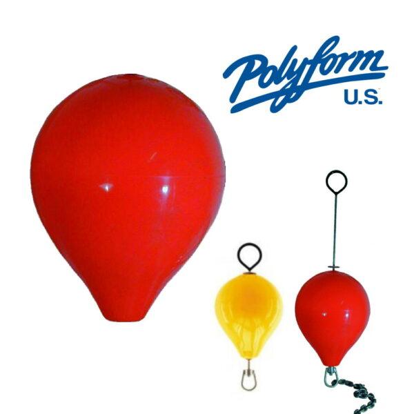 polyform-bojenkoerper-cmb-3-470mm