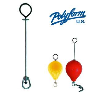 polyform-bojenstangenset-fuer-boje-cmb-2