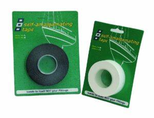 psp-selbstvulkanisierendes-tape