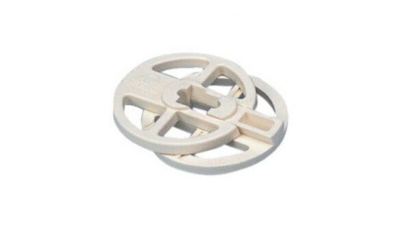 rondo-wantenroller-fuer-want-bis-5mm