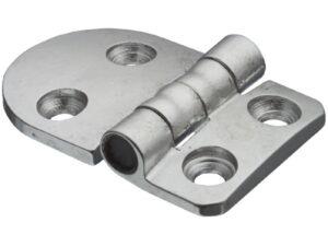 scharnier-aluminium-40x58mm