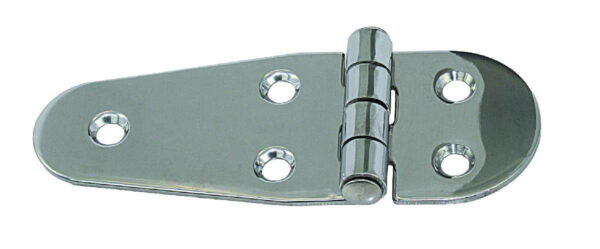 scharnier-edelstahl-40x103mm