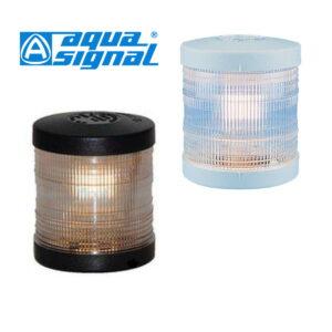 aqua-signal-ankerlicht-rundumlicht-serie-25