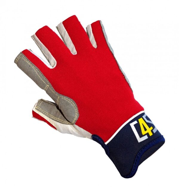 c4s-segelhandschuhe-racing-sf-rot